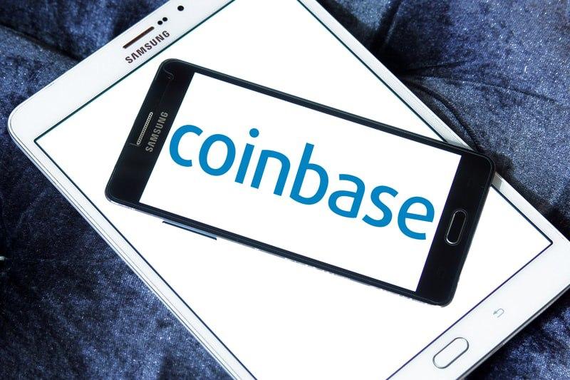 Pronto il Coinbase Index Fund delle crypto