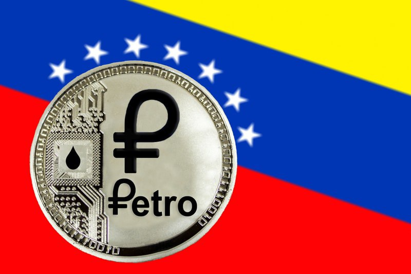 Il rischio flop del Petro