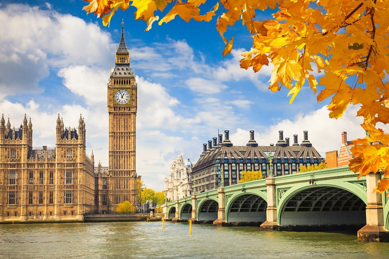 Future sul litecoin debuttano alla City di Londra