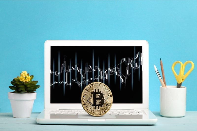 Non-Zero, una ICO a misura di trader