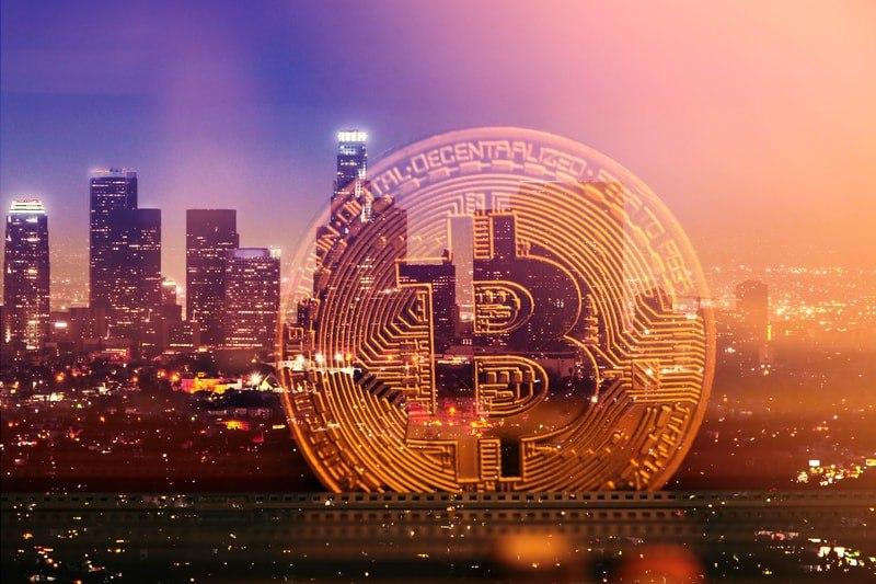 La blockchain taglia la bolletta della luce