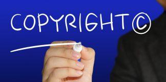 Ico copyright