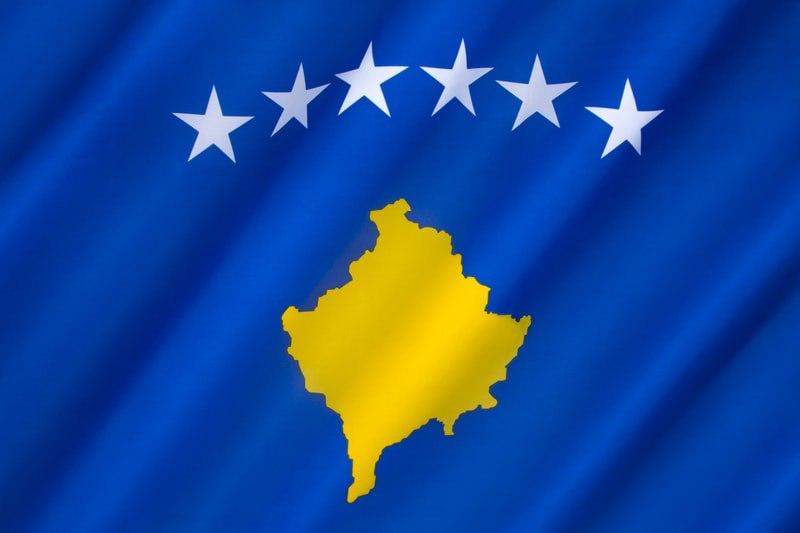 Kosovo: nuovo hub per il mining