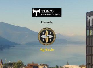 Tarco International