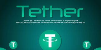 Tether token