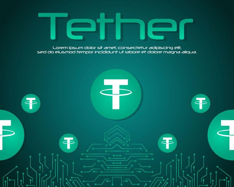 Tether fa il suo lavoro ma piovono critiche