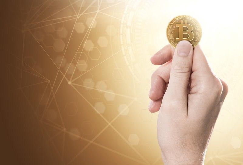 Bitcoin Cash inaugura una Dapp per il blogging
