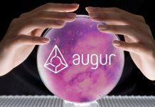 augur prediction market