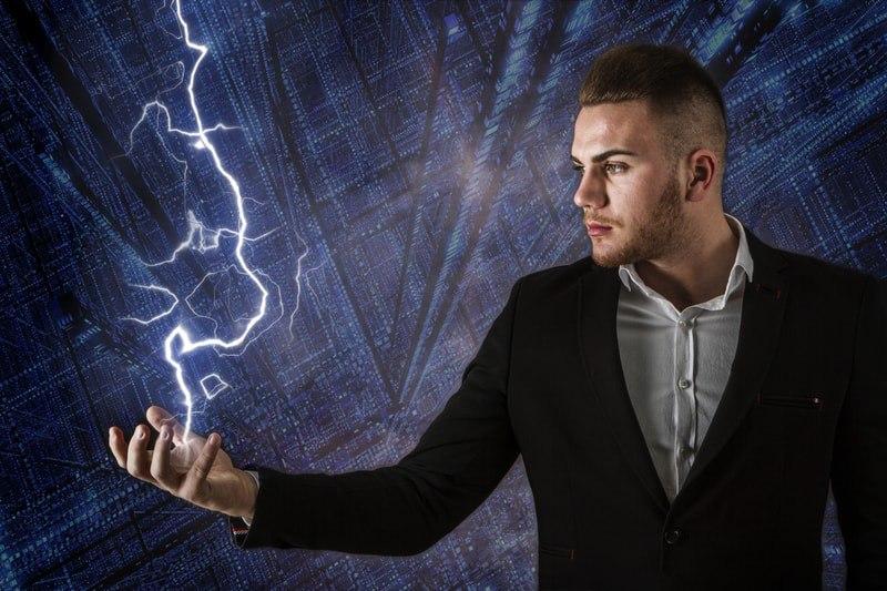 Bitcoin Lightning Network a basso costo