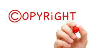 blockchain-copyright