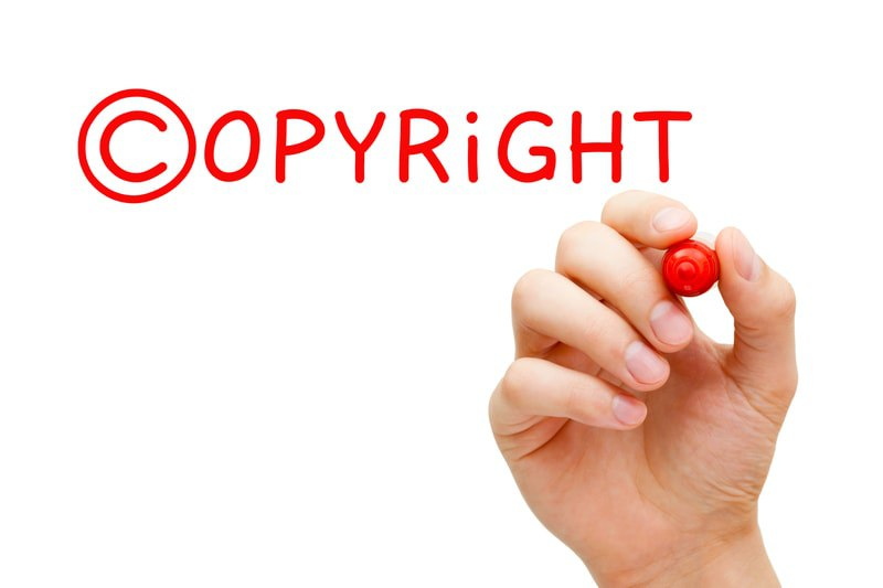 EY e Microsoft alleate per il copyright