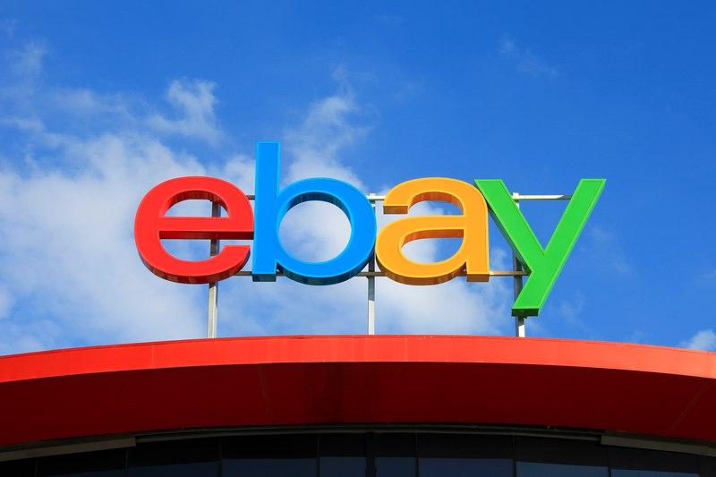 Rare Bits alla guerra contro eBay