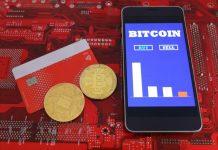 crypto market updates