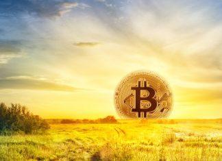 lightning network bitcoin