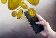 bitcoin wallet lightning