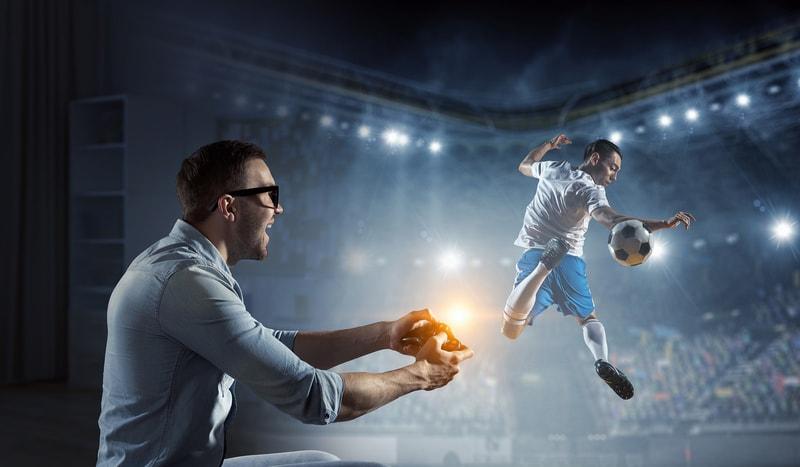 Binance investe nella tokenizzazione dello sport