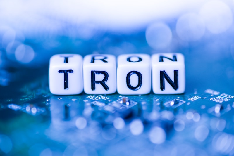 Tron Bug Bounty, 10 milioni in palio