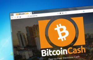 """Franco Cimatti: """"Perché preferisco Bitcoin Cash"""""""