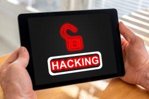 Hacking, attacco 51% a Zencash