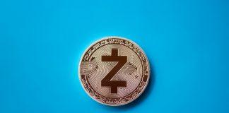 zcash protocol