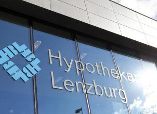 HBL banking