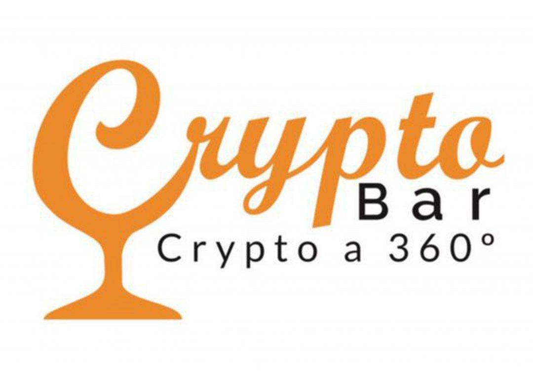 Cryptobar, una app a 360° sulle crypto