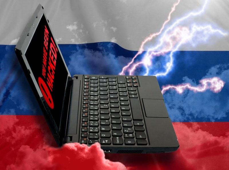Mining illegale, sempre più casi in Russia
