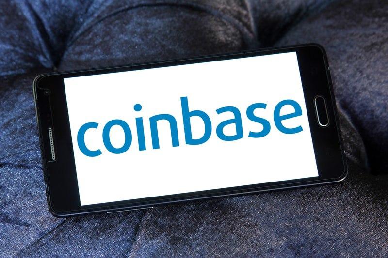 Volano le denunce per Coinbase, ora a quota 115