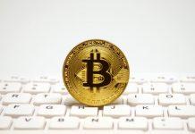 sito blockchain
