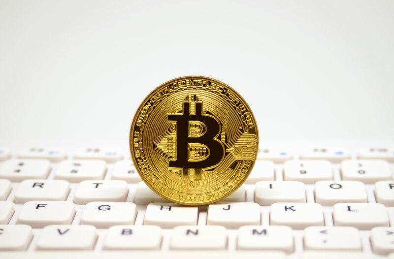 Blockchain.info diventa Blockchain.com