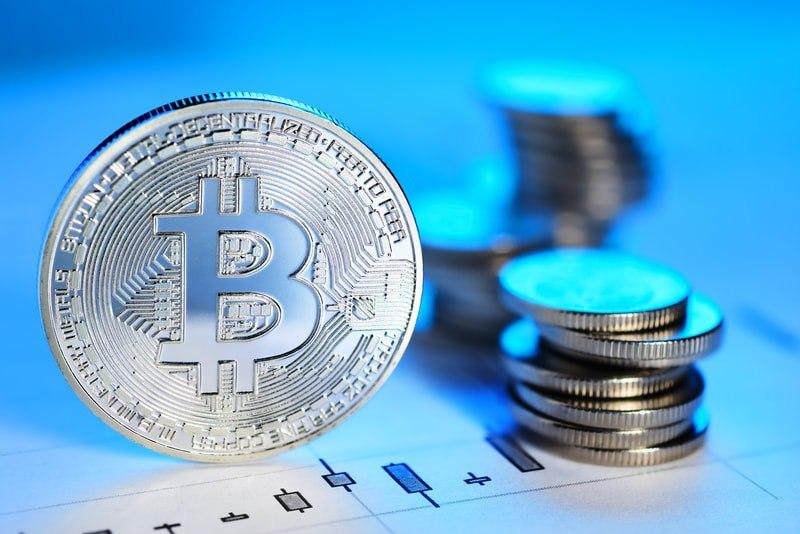 Caos calmo. E il Bitcoin recupera dominance