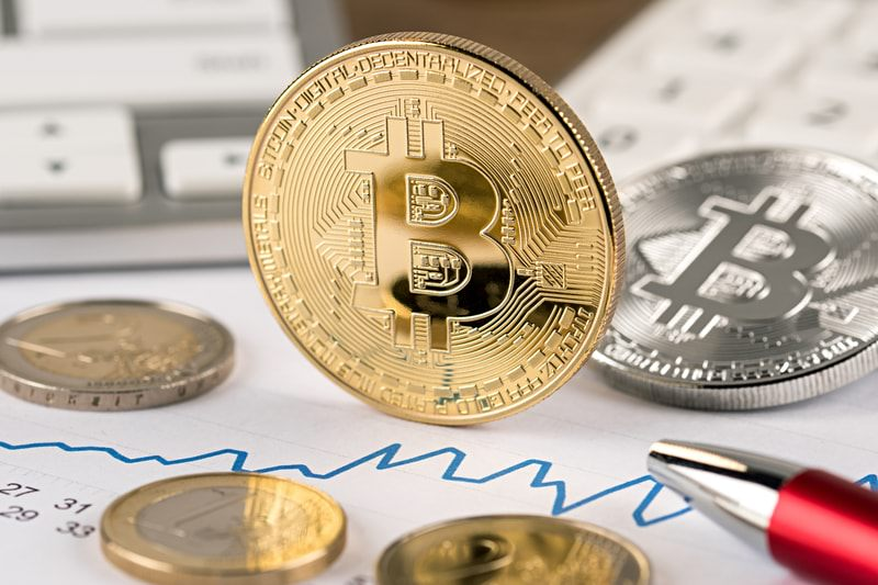 Le regole di Protos per dare valore alle crypto