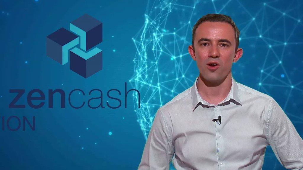 """ZenCash:""""Vogliamo rendere impossibili gli attacchi 51%"""