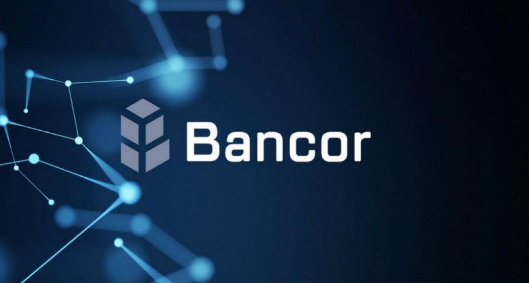 Hackerato Bancor, freeze dei fondi