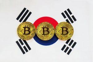 Binance sbarca in Corea del Sud
