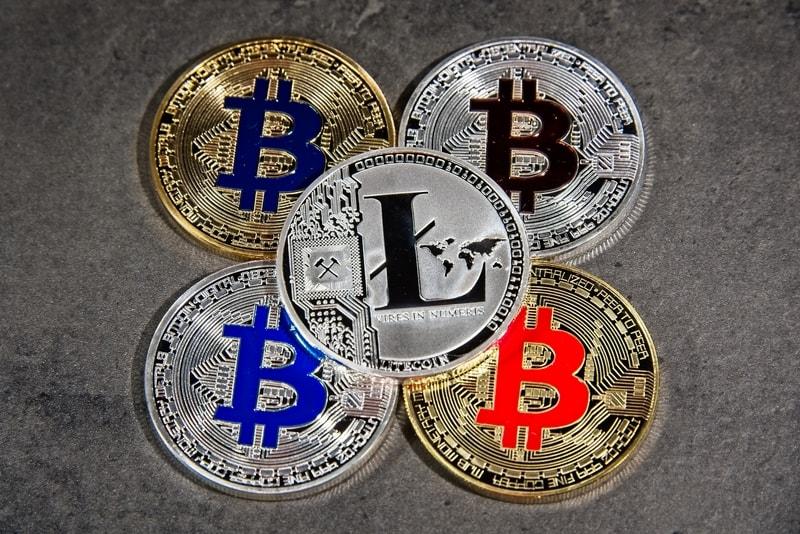 Creatore di LTC: Comprate Bitcoin prima di Litecoin