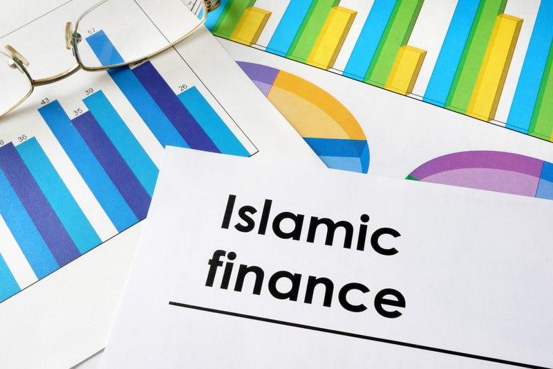 La blockchain entra nella finanza islamica