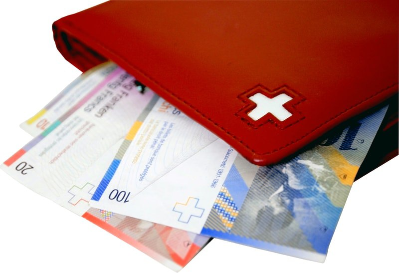 """Tännler: """"Aprire le banche svizzere alle startup tecnologiche"""""""
