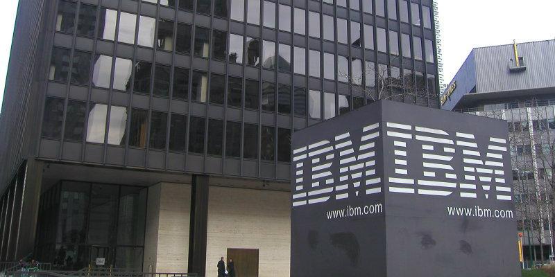 IBM e Barclays, una nuova piattaforma per il settore finanziario