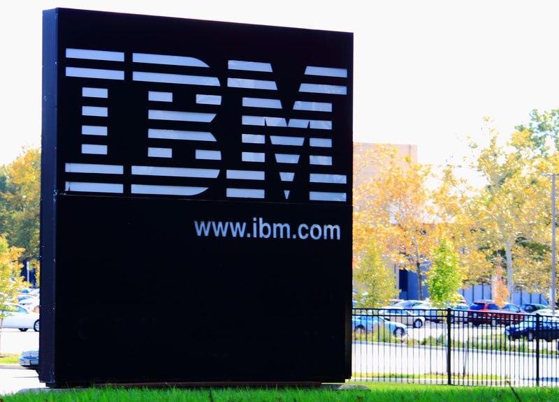 IBM stable coin, al via la sperimentazione