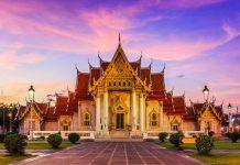 ICO Thailandia