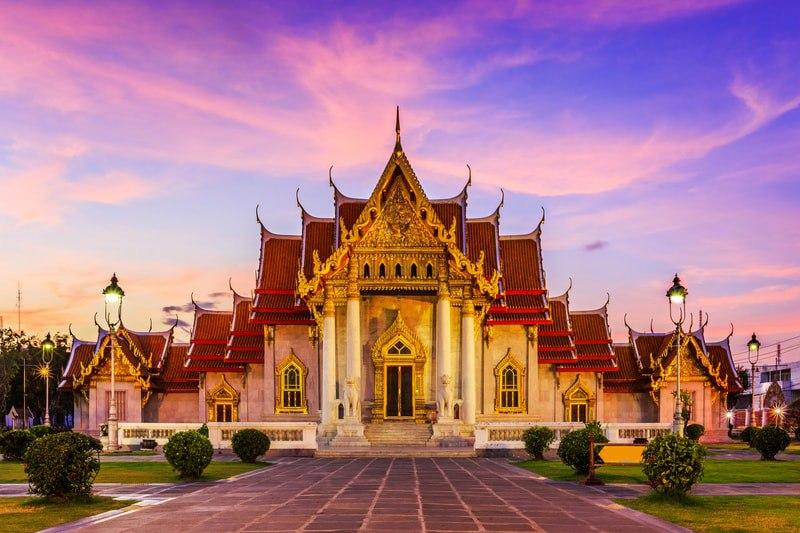 Thailandia, dal 16 luglio nuove regole per le ICO