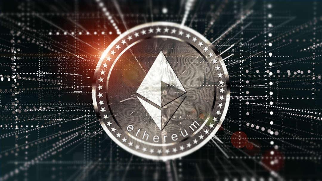 Le Dapp di Ethereum non sono poi così decentralizzate