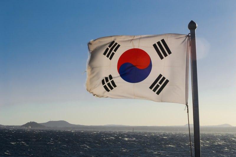 Corea del Sud, nuove regole sulle crypto