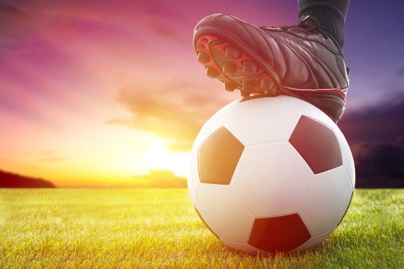 A Londra il calcio fa goal sulla blockchain