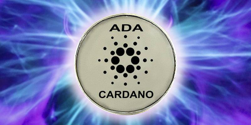 Alla scoperta di Cardano