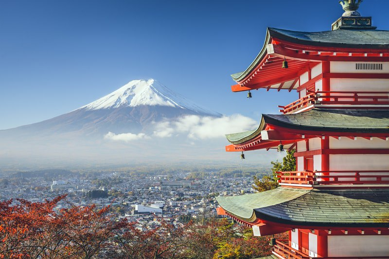 Il Giappone lancia un exchange crypto