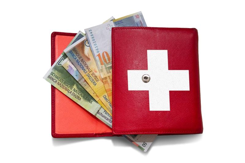 La Borsa svizzera lancerà un exchange cripto nel 2019