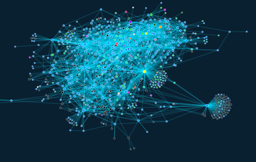Резултат с изображение за lightning network