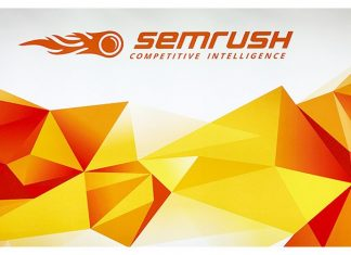 Semrush trends